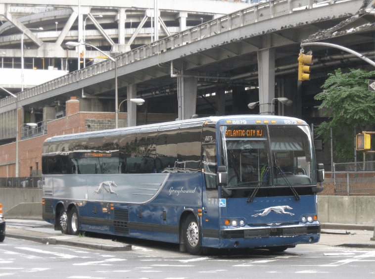10 best ways that a Charter Bus Management Software have to Succeed